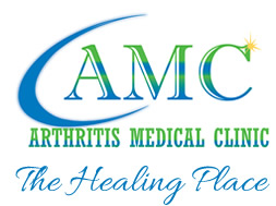 Arthritis Medical Clinic